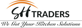 Shtraders - Most Trusted Commercial Kitchen Equipment Supplier in Pakistan