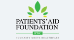 Patients Aid Foundation