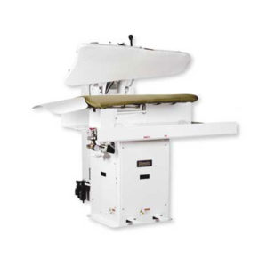 471SLMAC Legger Dry Cleaning Press
