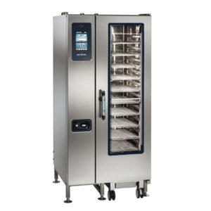 CTP20-10 Combi Oven