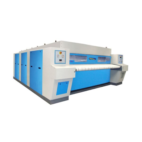 DEEP CHEST IRONER-PFC-32x120-3