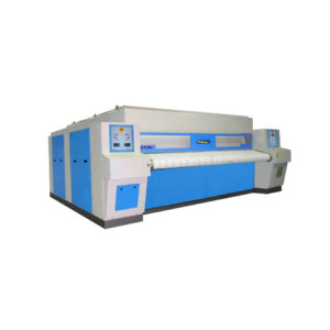 DEEP CHEST IRONER-PFC-48x120-2