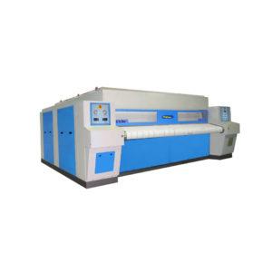 DEEP CHEST IRONER-PFC-48x120-2