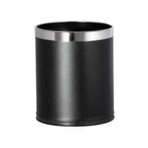 Double layer Round bin - WBU-300515