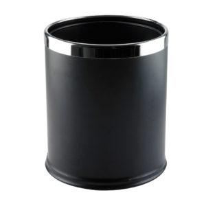 Double layer Round bin - WBU-300516