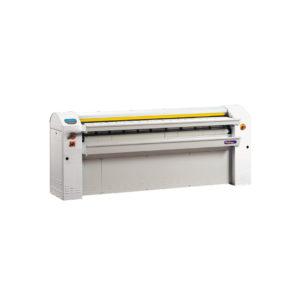 Drying Ironer-PMCA-180
