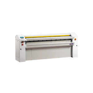 Drying Ironer-PMCA-210
