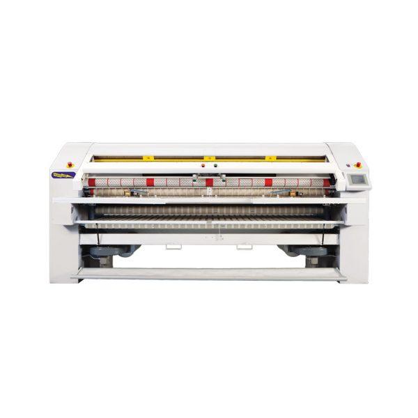 Drying Ironer-PMCM-2800 STD/RE