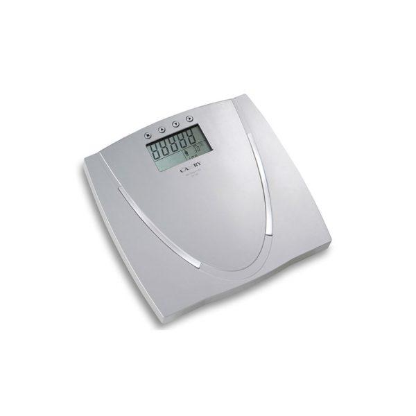 EF138 - body fat / hydration monitor scales