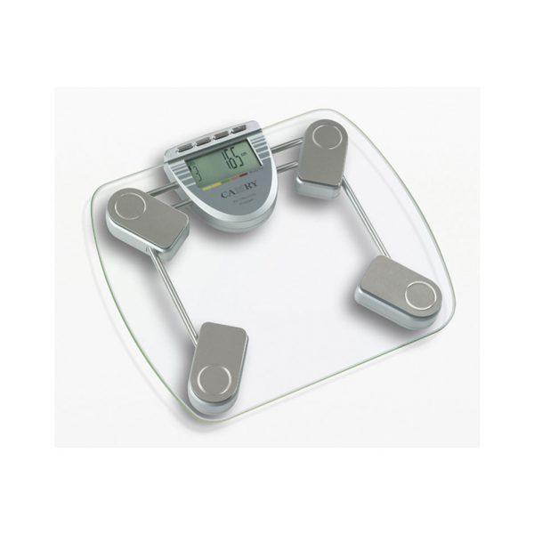 EF522BW BODY FAT / HYDRATION MONITOR SCALES