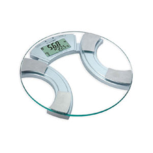 EF571 - Body Fat, Muscle And Hydration Scales
