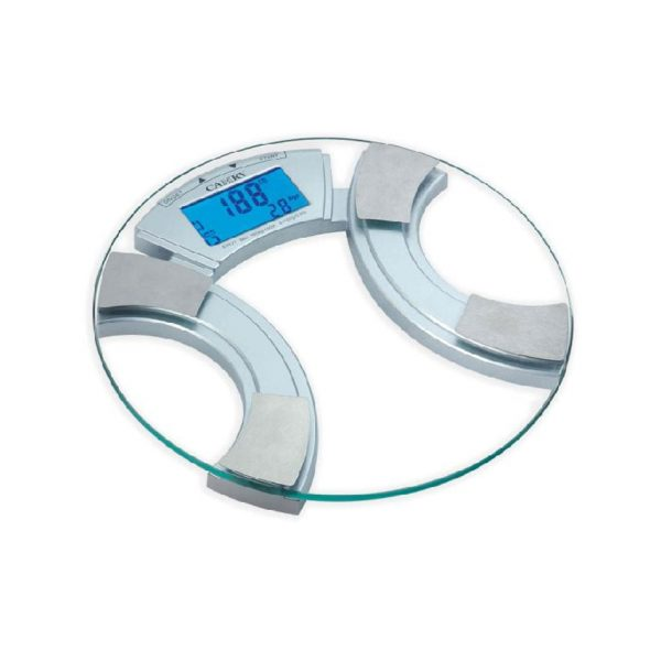 EF571H - Body Fat, Muscle And Hydration Scales