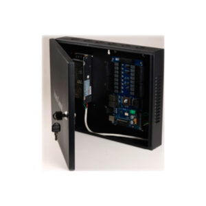ELEVATOR CONTROLLER-903006-LIFT CONTR