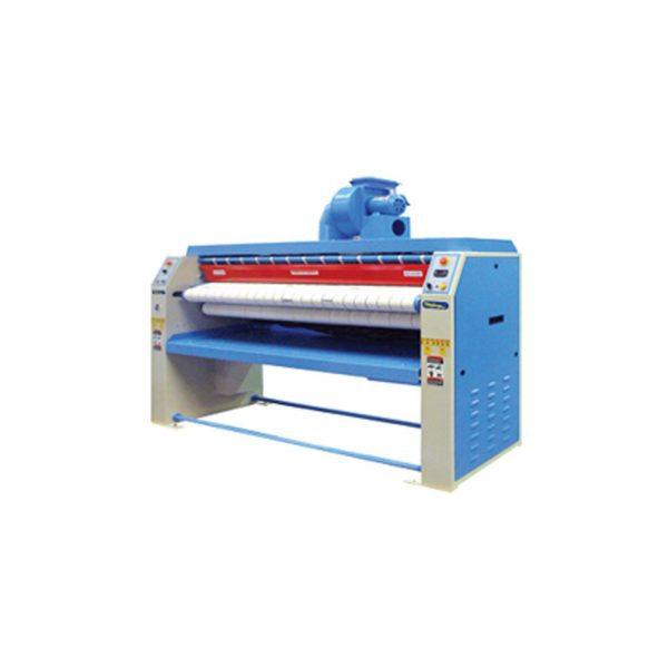 FLATWORK IRONER-PF-14x78