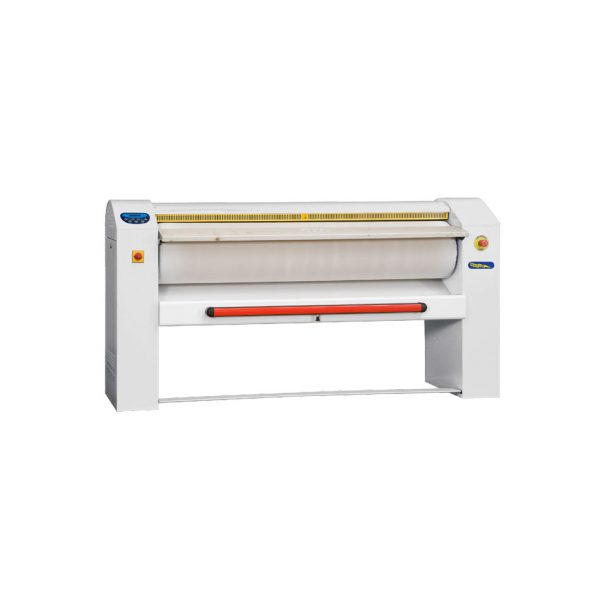 Flatwork Ironer PFI-1500-33