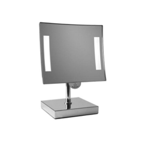 Galaxy Square Desktop-866920