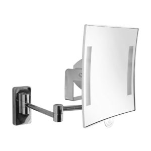 Galaxy Square Wall-mounted-866769