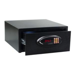 Guardian Plus Drawer Safe - GDS Plus-210-BK
