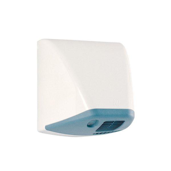 Hand Dryers - 811125