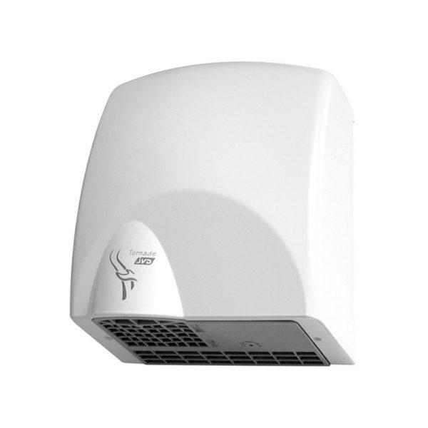 Hand Dryers - 811251