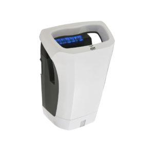 Hand Dryers - 811962