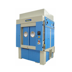 Industrial Tumble Dryer PI-325
