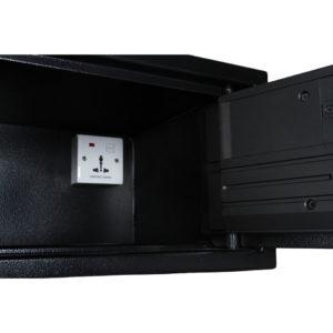 Laptop Charging - LPT-CHR