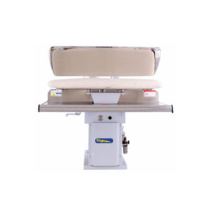 LAUNDRY PRESS-LP-54R