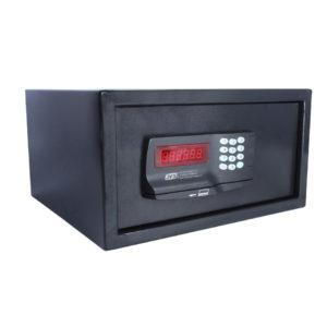 Legacy Safe - Laptop - LSC-230LPT-BK