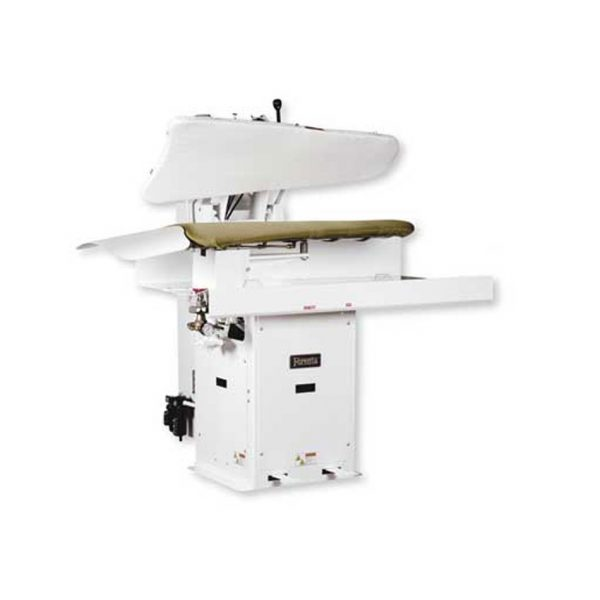 Legger Dry Cleaning Press
