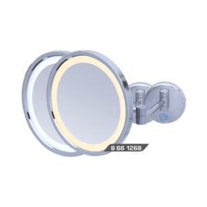 Lunaire Duet Evo Wall-mounted-8661268
