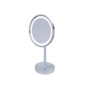 Lunaire XL Evo Desktop-8661266