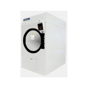 On Premise Dryer