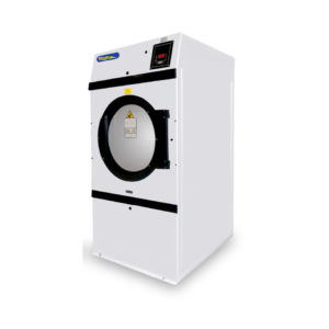 On Premise Dryer PD-35