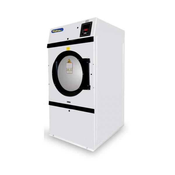 On Premise Dryer PD-75
