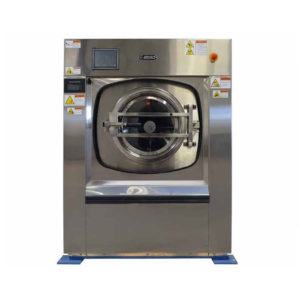 Mount Washer-Extractors