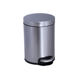 Pedal bin Soft-close - WBE-300330