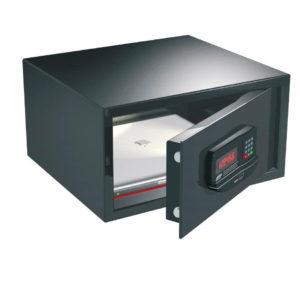Resolute Safe Laptop - RSC-230 LPT-BK