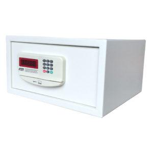 Resolute Safe Laptop - RSC-230 LPT-IV