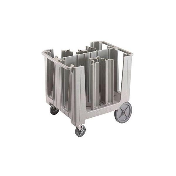 S-Series Adjustable Dish Caddy
