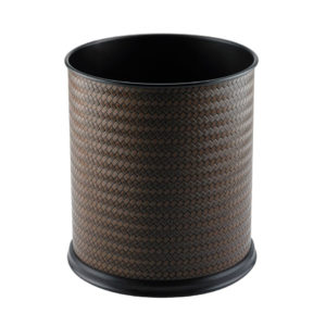 Single layer bin - WB-300326