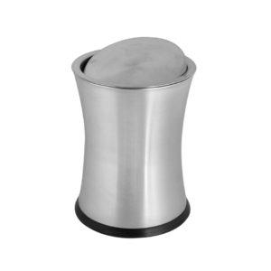 Swing Top bin - WBU-300513