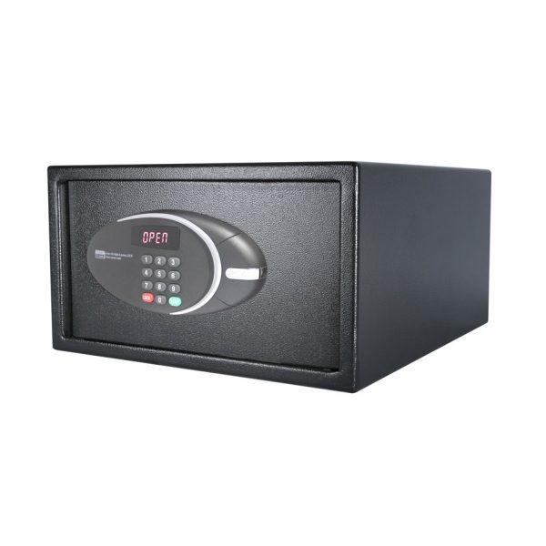 Trustee II Safe - Compact - TS II-195 CMP-BK