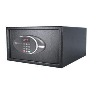 Trustee II Safe - Laptop - TS II-195 LPT-BK