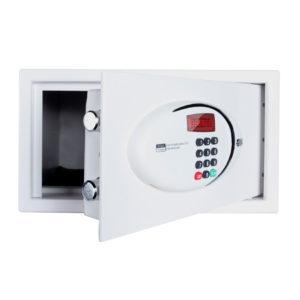 Trustee II Safe - Laptop - TS II-195 LPT-WH