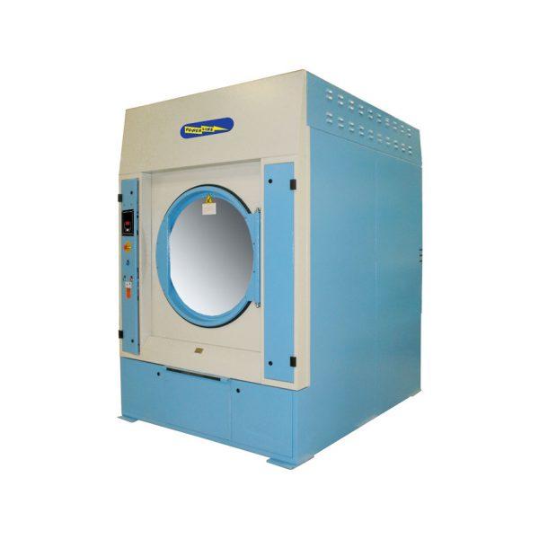 Tumble Dryer DP-250