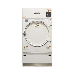 U.S. Navy M-SERIES Tumbler Dryers