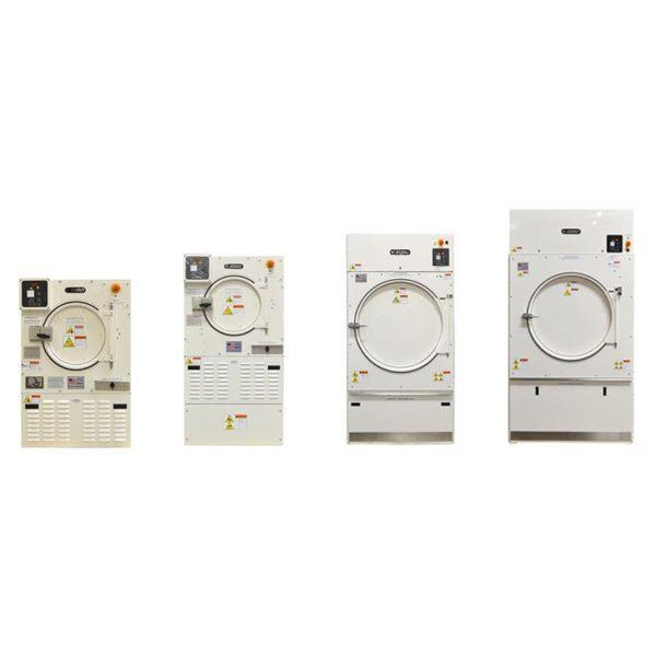 Tumbler Dryers