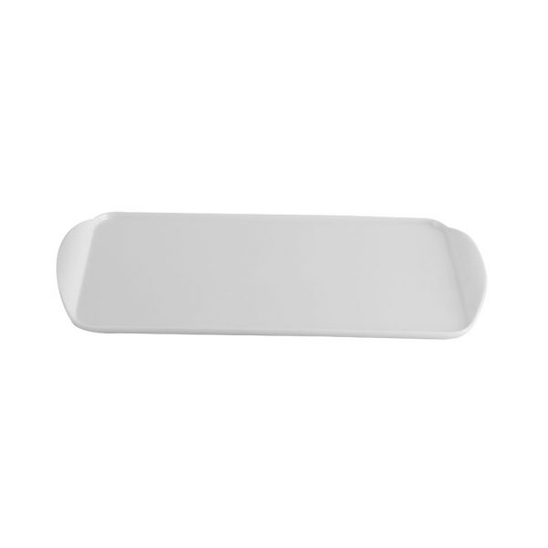 Voyager Service Tray-866065