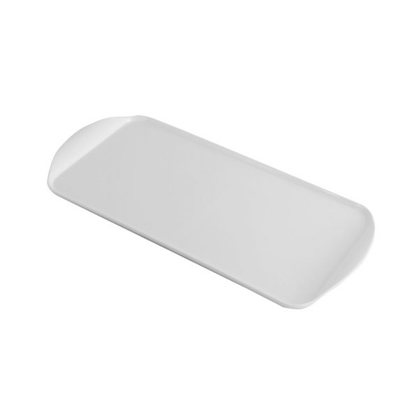 Voyager Service Tray-866164